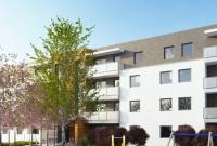 Brylantowe Przedmieście - ruszyła sprzedaż mieszkań II etapu
