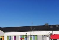 Szkoła przyszłości w Zdziechowie