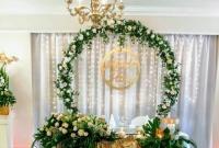 Planujesz ślub? Bez florysty ani rusz! Akademia Kwiatów to najlepsza firma w Gnieźnie!