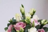 Najpiękniejszy zaraz po Pannie Młodej, czyli jak dobrać odpowiedni bukiet ślubny?