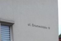 Samotny FlowerBox na os. Grunwaldzkim! Piękne kompozycje szybko znalazły nowych właścicieli