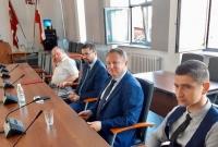 Powiat i gminy o wspólnych strategiach działania