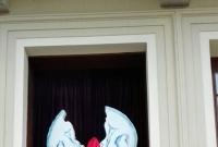Dba o wystrój najważniejszego polskiego kościoła! Jakub Kamiński z Akademii Kwiatów opowiada o pracy florysty w gnieźnieńskiej Katedrze