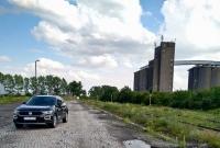 Volkswagen T-Roc - miejski crossover, który zaskakuje