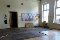 Trwają remonty w szkołach prowadzonych przez Powiat