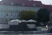 Gnieźnieńskie fontanny w końcu działają!