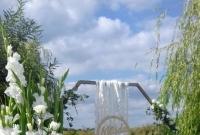 Ślub z Akademią Kwiatów, czyli gwarancja florystycznego sukcesu ceremonii