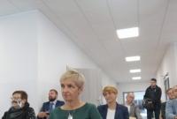 Pierwszy gminny żłobek w Zdziechowie otwarty