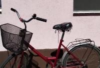 Odnalazły się skradzione rowery. Policja szuka właścicieli