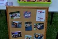 Piknik dla Przyszłości w Gnieźnie! Mieszkańcy ciepło przywitali posłów Lewicy