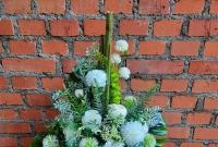 Wszystkich Świętych z Akademią Kwiatów Gniezno! Można składać zamówienia!