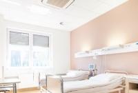 Szpital Podolany w Poznaniu - Poznańskie Centrum Otolaryngologii. Twoja pierwsza pomoc w problemach laryngologicznych