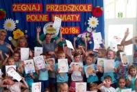 Oskary Polonii włoskiej rozdane po raz czwarty!
