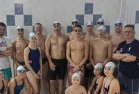 Gnieźnieńskie Stowarzyszenie Triathlonu - rodzice wzięli sprawy w swoje ręce!