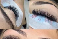 Salon Piękności Aesthetic - wszystko, co najlepsze dla Twojej urody