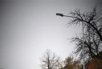 Kolejne słupy oświetleniowe stanęły w Gminie Gniezno