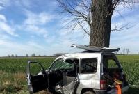 Wyrok w sprawie tragicznego wypadku koło Kłecka