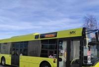 Nowe autobusy w taborze MPK Gniezno