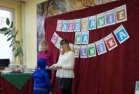 Uroczyste wydarzenie w Szkole Podstawowej nr 10 w Gnieźnie