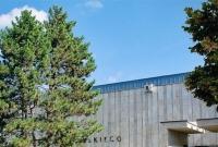 Nowy, dobry początek w Muzeum Początków Państwa Polskiego w Gnieźnie