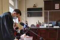 Sensacyjny wyrok Sądu Okręgowego w Poznaniu! Sprawca zabójstwa spod dyskoteki w Mieleszynie został uniewinniony