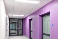 Nowa porodówka w gnieźnieńskim szpitalu