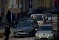 Kierowcy parkują za blisko przejść dla pieszych! Wyłapuje ich miejski monitoring