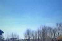 Trwa doświetlanie Gminy Gniezno! Nowe lampy staną w Jankówku