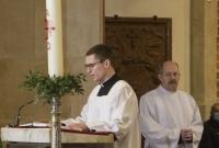 Odpust św. Wojciecha