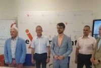 Stolica eXperymentu nawiązała współpracę z fundacją EdTech