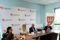 Długi Weekend na Szlaku Piastowskim - zapraszamy od 18 czerwca do 17 lipca