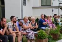 Za nami wielkopolski Weekend Miejski pełen wrażeń