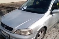 Blokady na koła lub odholowanie pojazdu na parking depozytowy metodą na nagminnie łamiących przepisy
