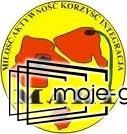 Stowarzyszenie MAKI zaprasza do eSTeDe