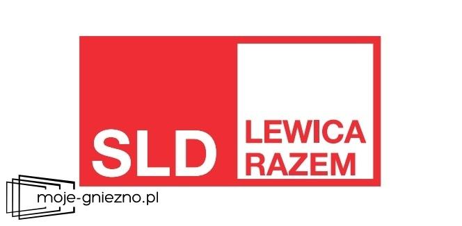 Oświadczenie KKW SLD Lewica Razem