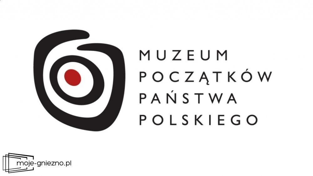 Oferta edukacyjna Muzeum Początków Państwa Polskiego