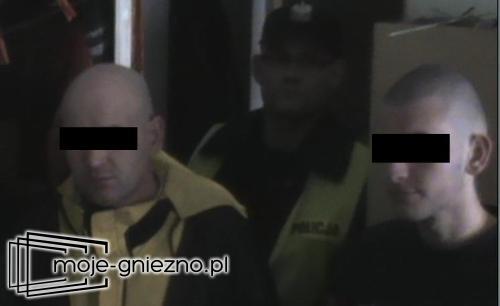 Areszty dla podejrzewanych o zabójstwo gnieźnianina