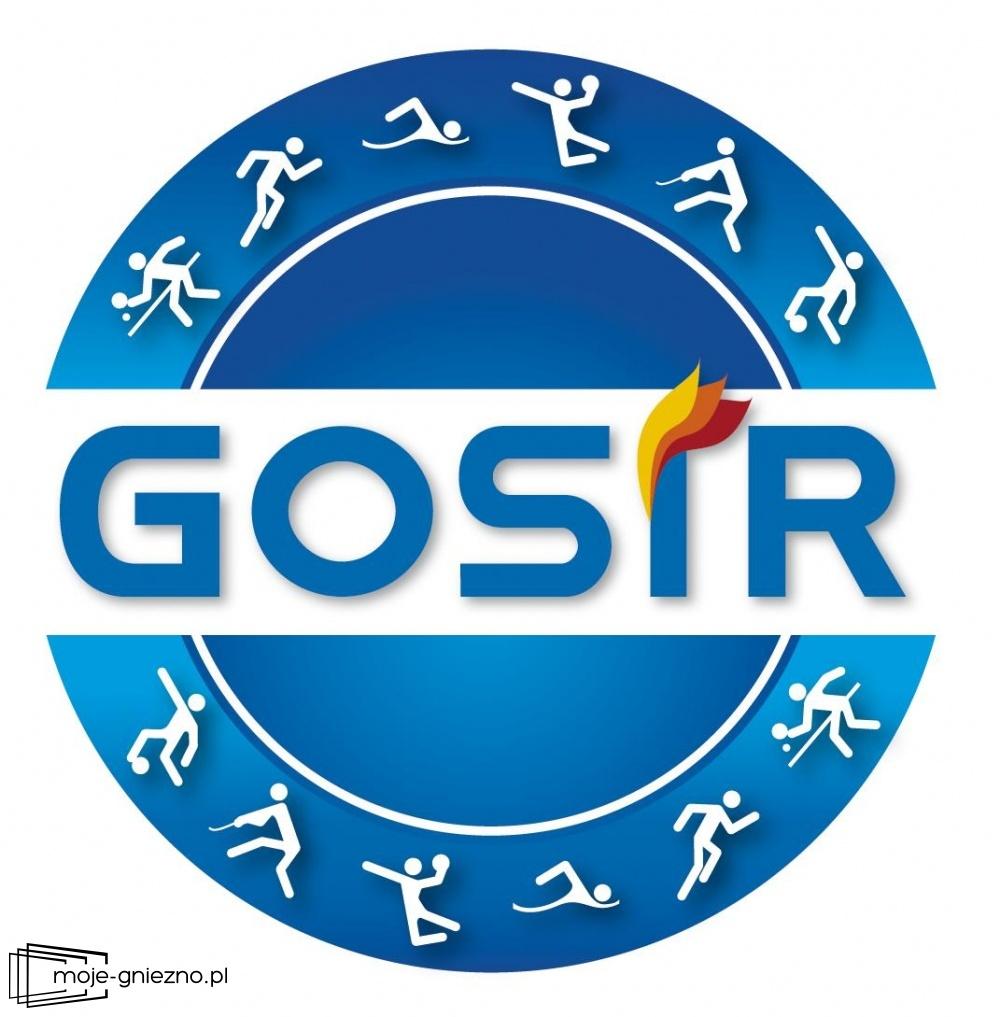 GOSiR poszukuje instruktorów i trenerów