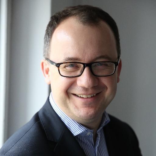 Spotkanie z rzecznikiem praw obywatelskich w Gnieźnie