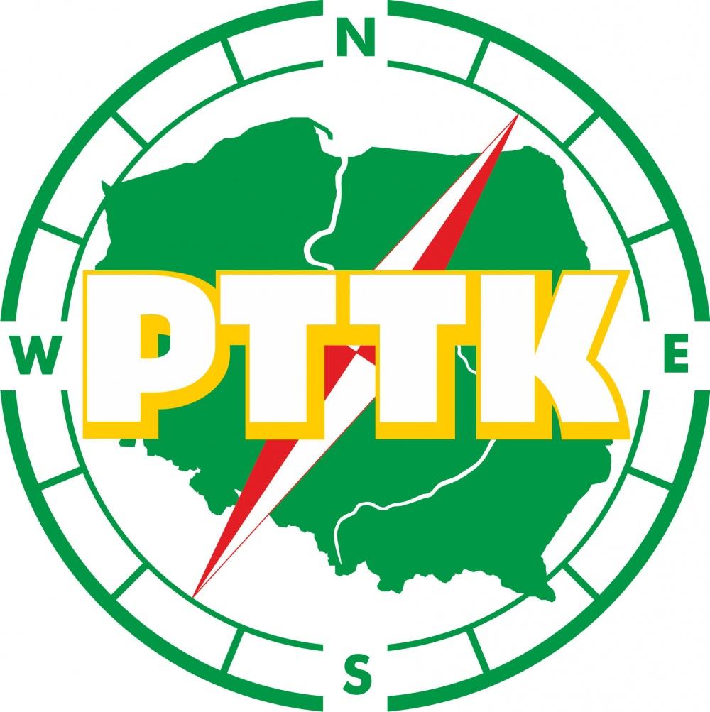 WTZ i PTTK zapraszają na rajd