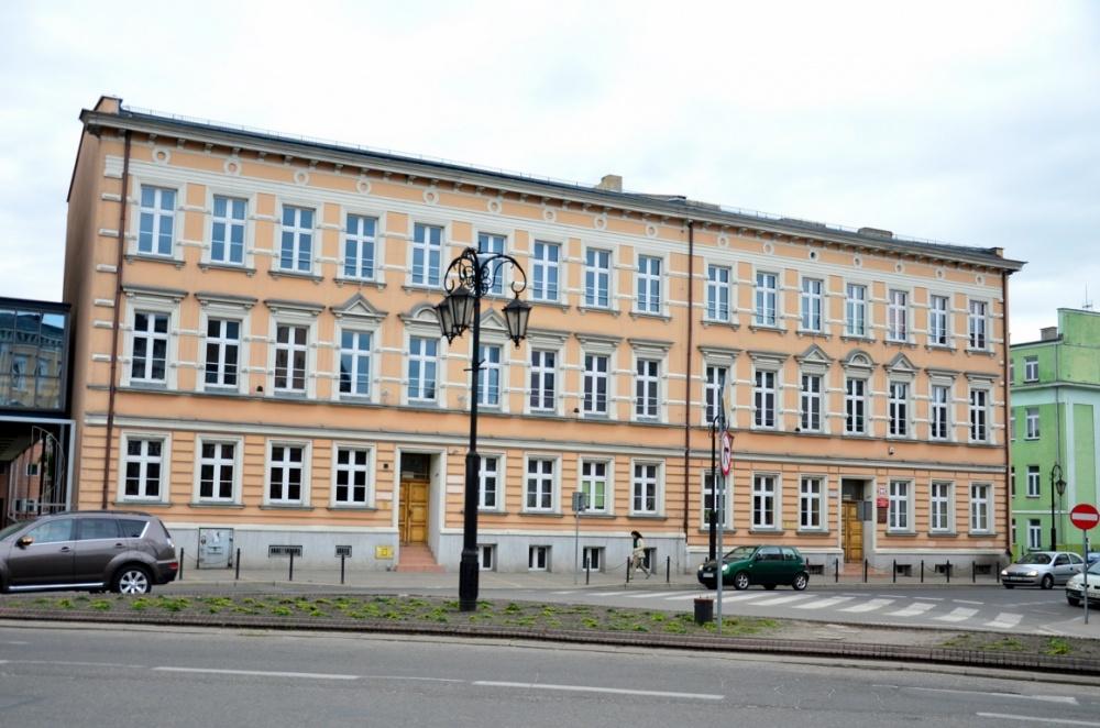 Matury w Gnieźnie zdane lepiej niż w Poznaniu!