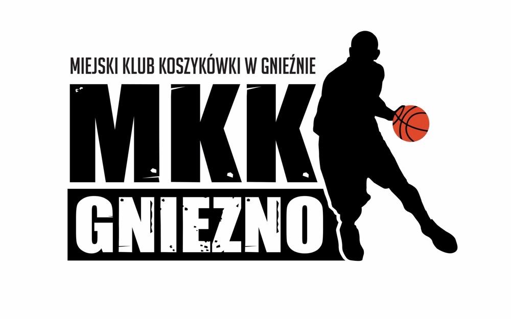 Koszykarze MKK Gniezno solidnie przygotowują się do sezonu ligowego 2017 /2018
