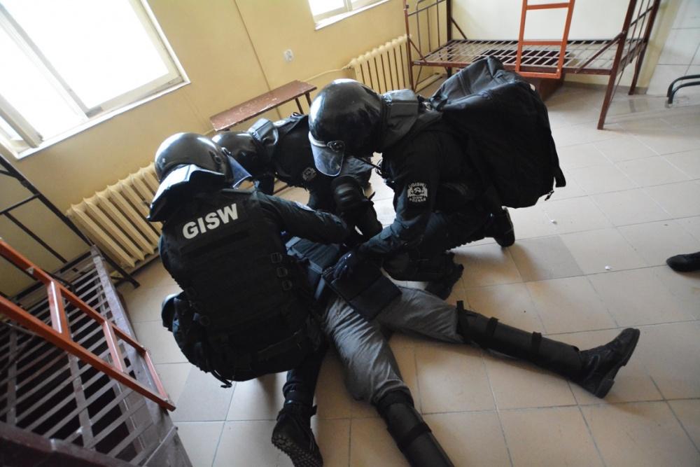 Gnieźnianie w Rejestrze Sprawców Przestępstw na Tle Seksualnym