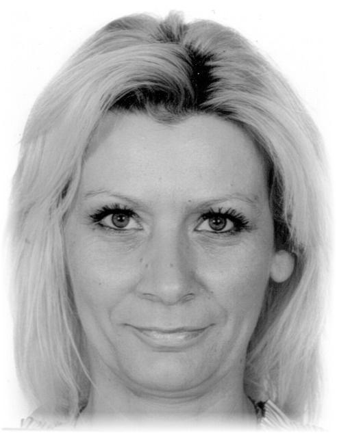 Zaginiona Sylwia Pawlak