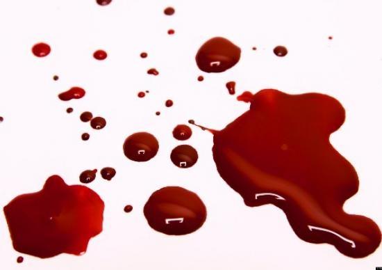 W I LO poleje sie krew