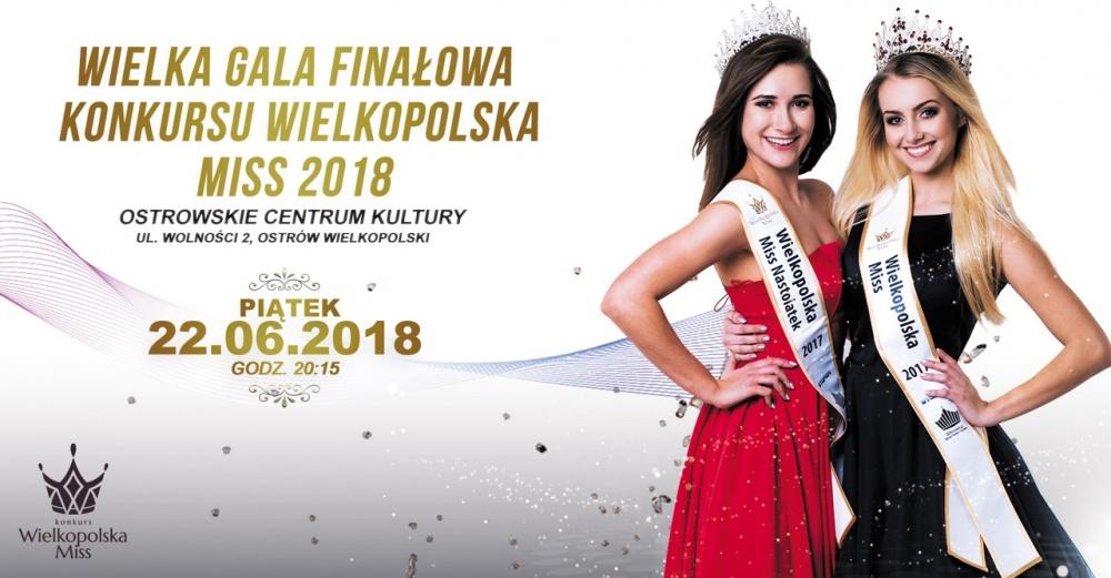 Wielkopolskie Miss na czerwonym dywanie w Cannes!