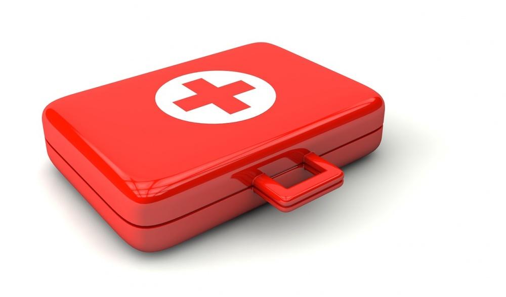 Starostwo zaprasza mieszkańców na kurs pierwszej pomocy