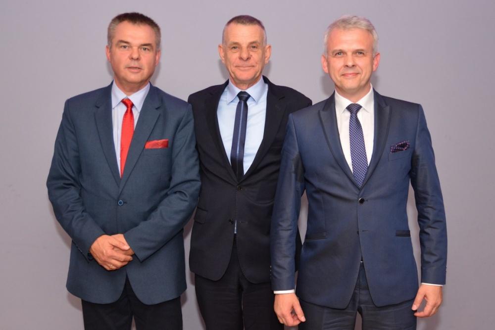 Debata prezydencka dziś i jutro w TV Gniezno po godz. 18.15