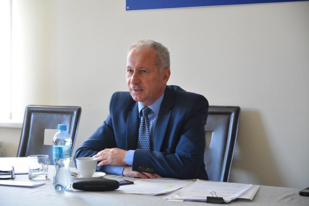 Piotr Gruszczyński skomentował postanowienie Sądu