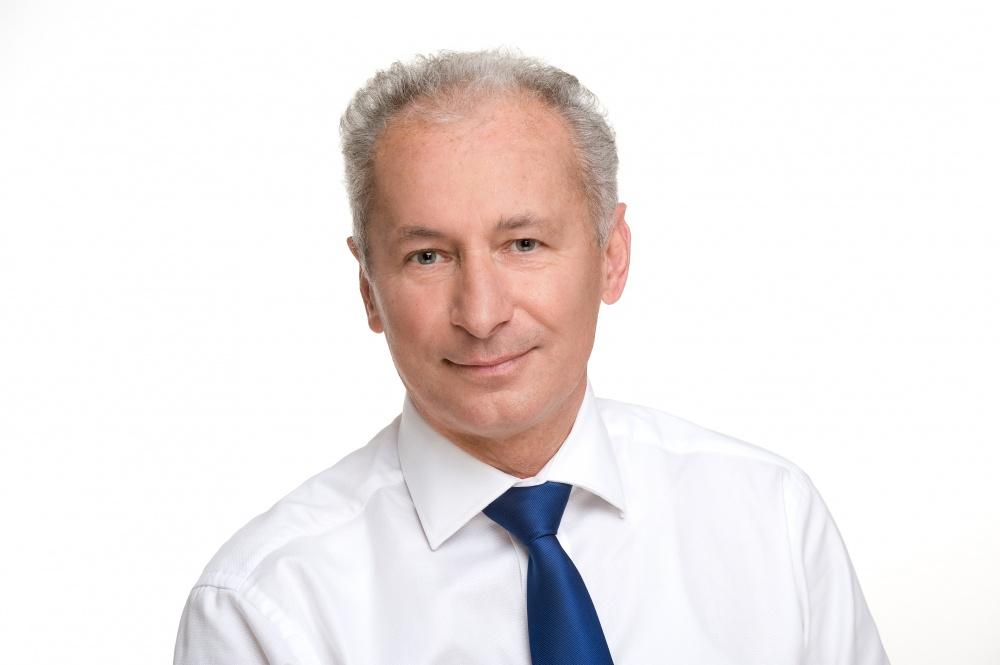 Czy Piotr Gruszczyński zostanie nowym Starostą Powiatu Gnieźnieńskiego?